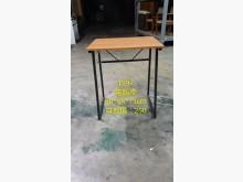 [9成新] 閣樓-電腦桌電腦桌/椅無破損有使用痕跡