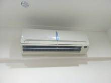 [9成新] 日立一對一冷氣(3坪)分離式冷氣無破損有使用痕跡