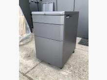 [95成新] 優美牌活動櫃/桌下櫃/抽屜櫃辦公櫥櫃近乎全新