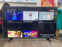 [95成新] 吉田二手傢俱❤LG55吋4K電視電視近乎全新