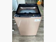 [9成新] 吉田二手傢俱❤國際牌15變頻洗衣洗衣機無破損有使用痕跡