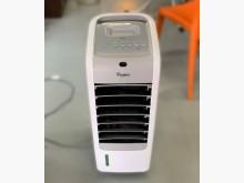 [9成新] 惠而浦四合一負離子水冷扇電風扇無破損有使用痕跡