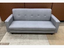 [全新] 全新貓抓皮沙發/三人座沙發多件沙發組全新