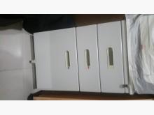 [9成新] 鋼制活動櫃辦公櫥櫃無破損有使用痕跡