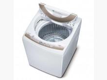 [9成新] 自售 SHARP夏普變頻洗衣機洗衣機無破損有使用痕跡