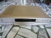 [9成新] 卡拉OK機暨DVD播放機DVD無破損有使用痕跡