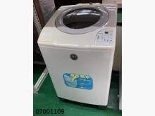 [9成新] 07001109 大同洗衣機洗衣機無破損有使用痕跡