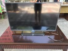 [9成新] SAMPO聲寶42吋液晶顯示器電視無破損有使用痕跡