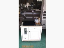 [全新] 全新/庫存 淺色泡茶車組其它櫥櫃全新