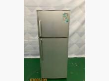 [9成新] 二手/中古 大同雙門冰箱冰箱無破損有使用痕跡