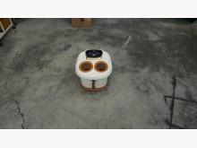 [95成新] 合運二手傢俱泡腳機HY-6812其它電器近乎全新