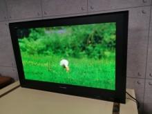 [9成新] Panasonic 42吋電視無破損有使用痕跡