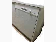 [95成新] BOSCH洗碗機 12人份洗碗機近乎全新