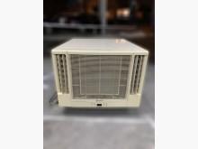 [8成新] 日立窗型冷氣3噸 220V窗型冷氣有輕微破損