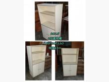 [9成新] 閣樓-2呎置物櫃其它櫥櫃無破損有使用痕跡