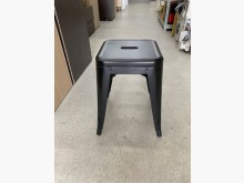 全新工業風餐椅/鐵椅凳/美式餐椅餐椅全新