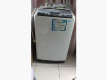 [9成新] 2015年東元洗衣機便宜出清洗衣機無破損有使用痕跡