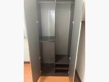[9成新] 免費贈送實用衣櫥三個衣櫃/衣櫥無破損有使用痕跡