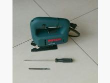 [9成新] 出租Bosch博世線鋸機電動工具無破損有使用痕跡
