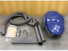 [9成新] X5071813*LG吸塵器吸塵器無破損有使用痕跡
