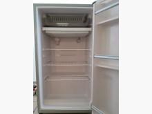 [95成新] 大同單門冰箱出租冰箱近乎全新