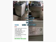 閣樓2084-LG13kg洗衣機洗衣機無破損有使用痕跡