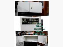 [9成新] 閣樓2108-震旦OA櫃辦公櫥櫃無破損有使用痕跡