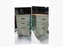 [9成新] 閣樓2121-活動櫃辦公櫥櫃無破損有使用痕跡