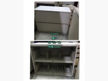 [9成新] 閣樓2123-櫃子辦公櫥櫃無破損有使用痕跡