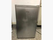 [9成新] 要畢業了所以把宿舍的冰箱賣掉冰箱無破損有使用痕跡
