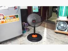 [95成新] 12吋360度風扇一年多電風扇近乎全新