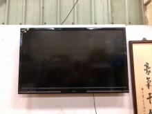 [9成新] 三洋SANYO55吋液晶電視電視無破損有使用痕跡