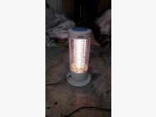 [9成新] 聲寶補蚊燈一年多.4千免運其它電器無破損有使用痕跡