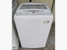 [95成新] 三合二手物流(三洋7公斤洗衣機)洗衣機近乎全新