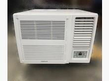 [95成新] 禾聯變頻1噸窗型冷氣 220V窗型冷氣近乎全新
