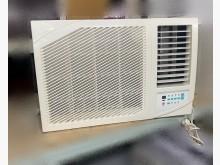 [95成新] A.C.T 1.5噸窗型冷氣窗型冷氣近乎全新