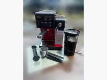 [95成新] X5080901*研磨咖啡機組其它電器近乎全新