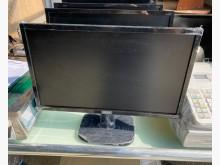 [7成新及以下] (二手)22吋宏基電腦螢幕電腦產品有明顯破損