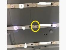[9成新] 液晶電視32吋LED背光模組維修電視無破損有使用痕跡