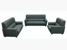 [全新] 全新123馬可貓抓皮沙發多件沙發組全新