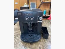 [9成新] 大慶二手家具 迪朗奇全自動咖啡機咖啡機無破損有使用痕跡