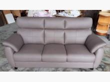 [全新] 全新巴洛克防貓抓皮沙發組多件沙發組全新
