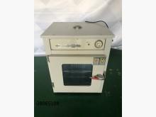 [9成新] 08065109 免加水電熱箱其它電器無破損有使用痕跡