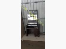 [8成新] 尋寶屋二手買賣~化妝台電腦桌/椅有輕微破損