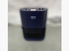 [9成新] X582709*三洋電暖器*電暖器無破損有使用痕跡