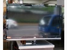 [9成新] 三合二手物流(聲寶42吋電視)電視無破損有使用痕跡