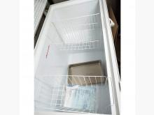 [全新] 全新未使用歐規4.3尺冷凍櫃冰箱全新