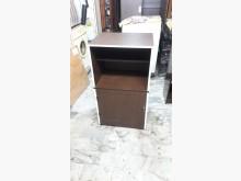 [全新] 手作實木貼皮~電器櫃收納櫃收納櫃全新