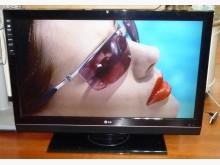 [8成新] LG_42吋液晶電視自取4500電視有輕微破損