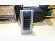 [9成新] 國際牌電暖器三年多.4千免運電暖器無破損有使用痕跡